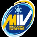 Înființată în anul 1998 într-un mic atelier în orașul Avigliana a reușit să se dezvolte și sa crească, astăzi având o fabrică de producție moderna. În zilele noastre MIV produce mii de uși frigorifice industriale pentru diverși producători din industria alimentara la nivel mondial. Un punct forte al companiei MIV il reprezinta timpul scurt de raspuns la cererile de oferta si de asemenea respectarea timpului de livrare. Dintre usile produse de compania MIV, firma noastra distribuie urmatoarele modele de usi pivotante: